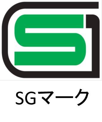 danwa_201704_2.jpg