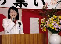 200601.jpg