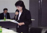 200603.jpg